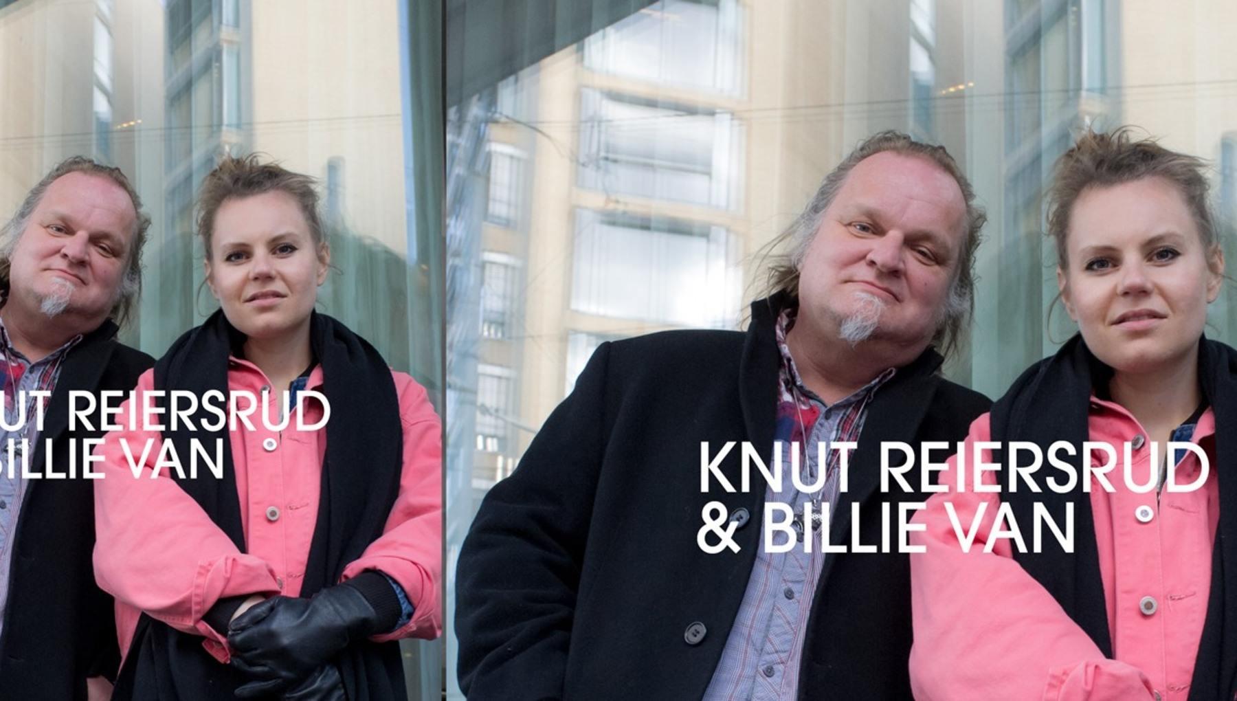 Foto: Bjørn Lier