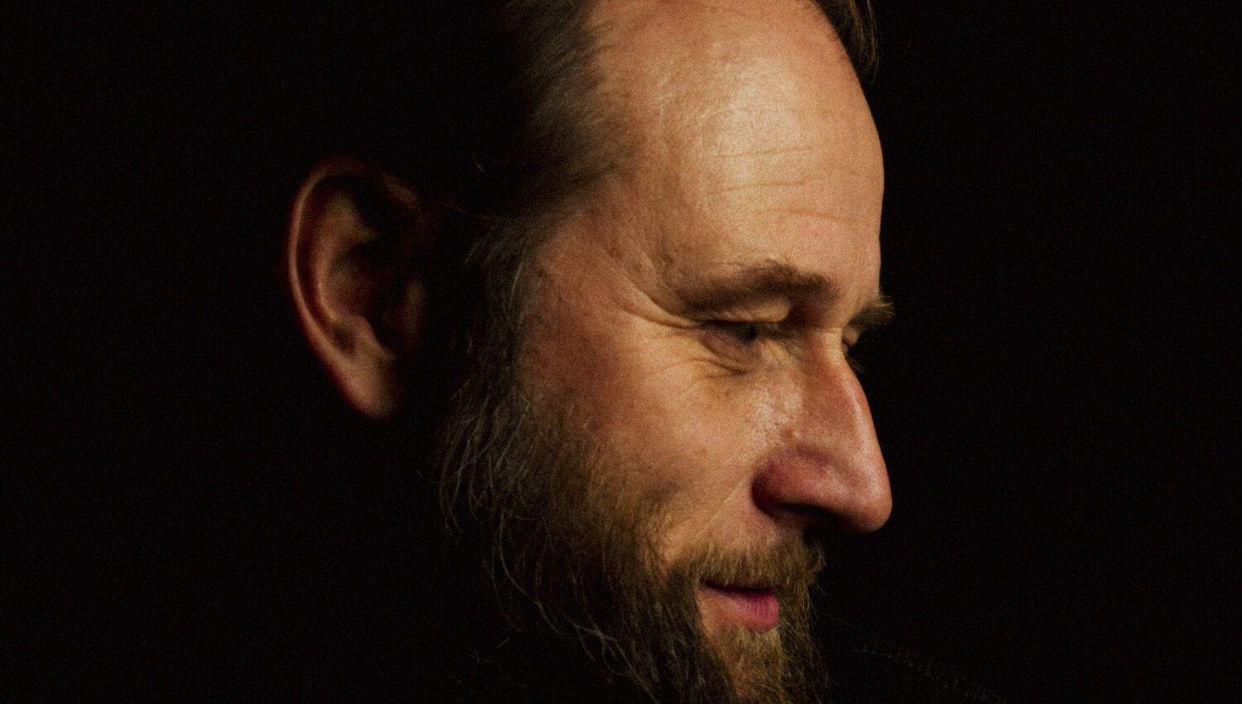 Lars K. Lande