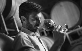Vinsmaking - Et stjerneskudd fra Barolo