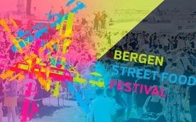 Bergen Street Food Festival 2019