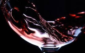 Vinsmaking - Syrah