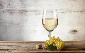 Vinsmaking - Sauvignon Blanc