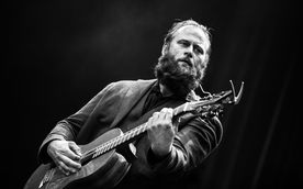 Stein Torleif Bjella - Solo
