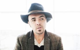 Hawksley Workman - Duo