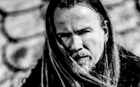 Bjørn Berge (solo)