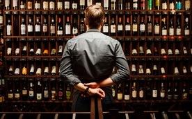 Vinsmaking - Polets skjulte skatter