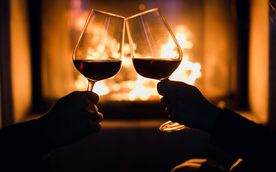 Vinsmaking - Kartongvin