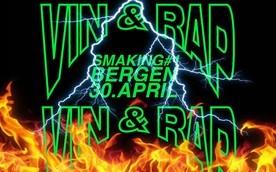 Vin & Rap