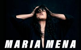 Maria Mena