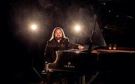 Eirik Søfteland - Ei musikalsk reise
